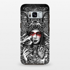 Galaxy S8 plus  Winya 55 by