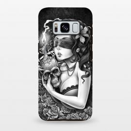 Galaxy S8 plus  Winya 86 by