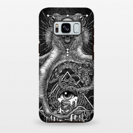 Galaxy S8 plus  Winya 89 by