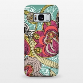 Galaxy S8 plus  Beatriz by