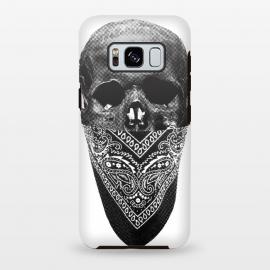 Galaxy S8 plus  Original Gangster by