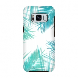 Galaxy S8  La Tropic by Rui Faria