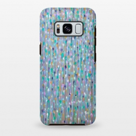 Galaxy S8 plus  Harmonyof Colour by