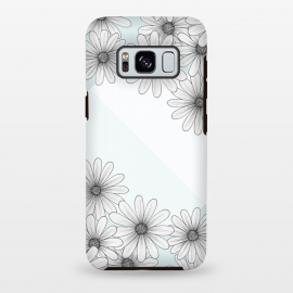 Galaxy S8 plus  Happy Times by