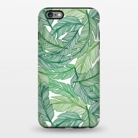 iPhone 6/6s plus  Palms by TracyLucy Designs