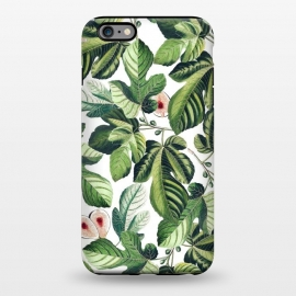 iPhone 6/6s plus  Fig Garden by Uma Prabhakar Gokhale