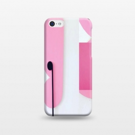 iPhone 5C  unkown4 by Evaldas Gulbinas