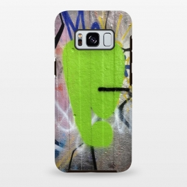 Galaxy S8 plus  Unkown5 by