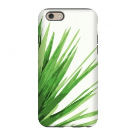 iPhone 6/6s  Jungle Love 4 by MUKTA LATA BARUA