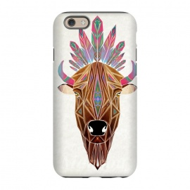 iPhone 6/6s  bison by Manoou