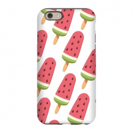 iPhone 6/6s  Watermelon Palettes by Rossy Villarreal