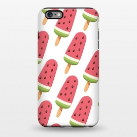 iPhone 6/6s plus  Watermelon Palettes by Rossy Villarreal