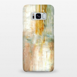 Galaxy S8+  Coffee by CarolLynn Tice