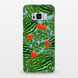 Galaxy S8+  Juicy Watermelons by Allgirls