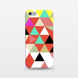 iPhone 5/5E/5s  Bonjour by Allgirls