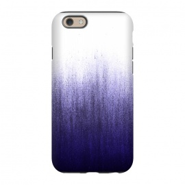 iPhone 6/6s  Lavender Ombre by Caitlin Workman