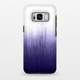 Galaxy S8+  Lavender Ombre by Caitlin Workman
