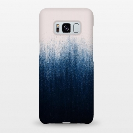 Galaxy S8+  Jean Ombre by Caitlin Workman