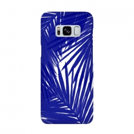 Galaxy S8  Palms Royal by Caitlin Workman