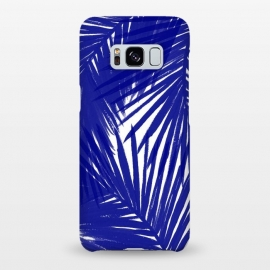 Galaxy S8+  Palms Royal by Caitlin Workman