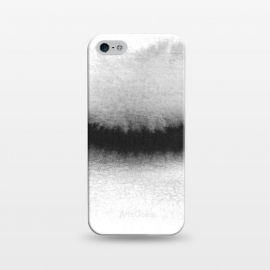 iPhone 5/5E/5s  Watercolor Wash by Caitlin Workman