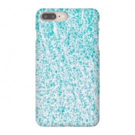 iPhone 8/7 plus  Summer Swim by