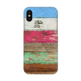 iPhone X  ECO FASHION by  ()