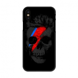 iPhone X  Eternal Stardust by  ()