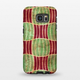 Galaxy S7 EDGE  Curves by Nacho Filella Design