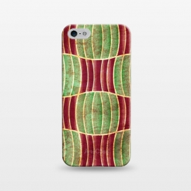 iPhone 5/5E/5s  Curves by Nacho Filella Design