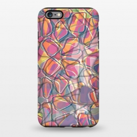 iPhone 6/6s plus  Iridescent by Nacho Filella Design