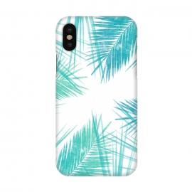 iPhone X  La Tropic by
