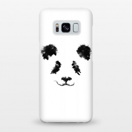 Galaxy S8+  Cloud Panda by Sitchko Igor