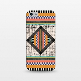 iPhone 5/5E/5s  Brighton by