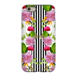 iPhone 6/6s  Spring Garden by Zala Farah