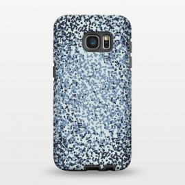 Galaxy S7 EDGE  Dots by Susanna Nousiainen