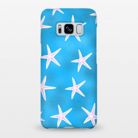 Galaxy S8+  Watch the starfish by Allgirls