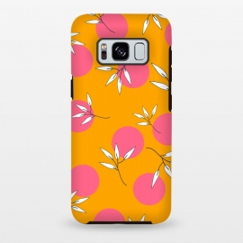 Galaxy S8 plus  Playful Mood II by