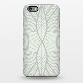 iPhone 6/6s plus  Artdeco by Susanna Nousiainen