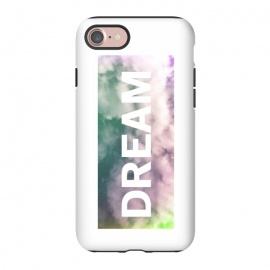 iPhone 8/7  Dream by Susanna Nousiainen