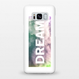 Galaxy S8+  Dream by Susanna Nousiainen
