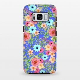 Galaxy S8 plus  Bageecha by