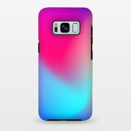 Galaxy S8+  Be a unicorn by allgirls