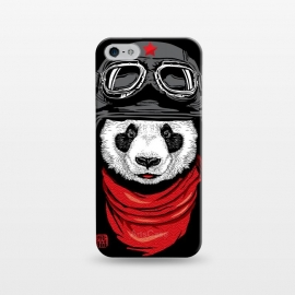 iPhone 5/5E/5s  Happy Adventurer by