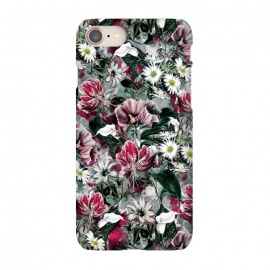 iPhone 8/7  Floral Spring by Riza Peker