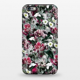 iPhone 6/6s plus  Floral Spring by Riza Peker