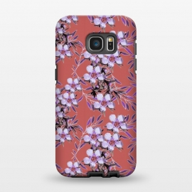 Galaxy S7 EDGE  Inaya by Zala Farah
