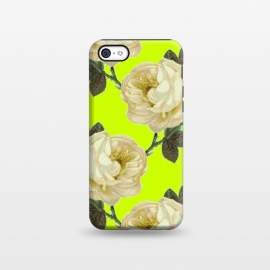 iPhone 5C  Spring Arrival by Zala Farah