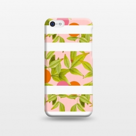 iPhone 5C  Rebels by Zala Farah