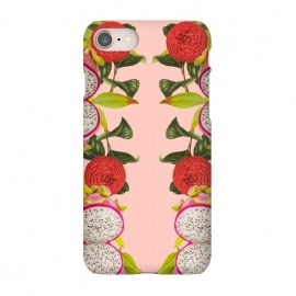 iPhone 8/7  Fruity Love by Zala Farah